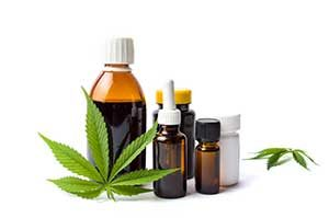 OMMA dispensary license attorney